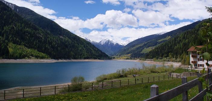 Ultental Südtirol